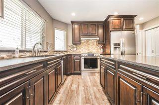 Photo 8: 9589 MCMILLAN Road in Rosedale: Rosedale Popkum House for sale : MLS®# R2363064