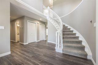 Photo 10: 9589 MCMILLAN Road in Rosedale: Rosedale Popkum House for sale : MLS®# R2363064