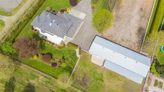 Photo 4: 9589 MCMILLAN Road in Rosedale: Rosedale Popkum House for sale : MLS®# R2363064