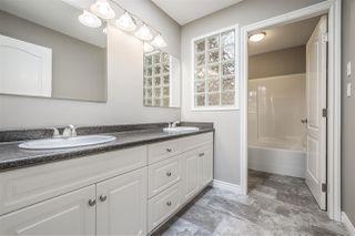 Photo 11: 9589 MCMILLAN Road in Rosedale: Rosedale Popkum House for sale : MLS®# R2363064