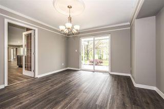 Photo 6: 9589 MCMILLAN Road in Rosedale: Rosedale Popkum House for sale : MLS®# R2363064