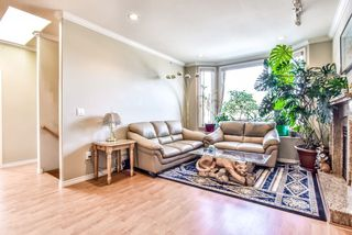 Photo 3: 2828 MCGILL Street in Vancouver: Hastings Sunrise House for sale (Vancouver East)  : MLS®# R2363261