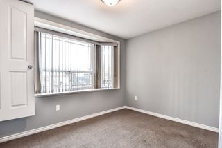 Photo 9: 2828 MCGILL Street in Vancouver: Hastings Sunrise House for sale (Vancouver East)  : MLS®# R2363261