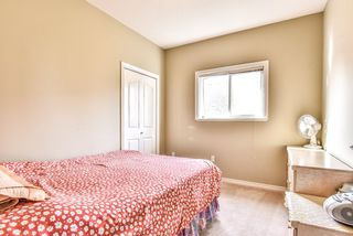 Photo 8: 2828 MCGILL Street in Vancouver: Hastings Sunrise House for sale (Vancouver East)  : MLS®# R2363261