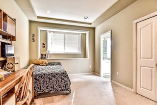 Photo 7: 2828 MCGILL Street in Vancouver: Hastings Sunrise House for sale (Vancouver East)  : MLS®# R2363261