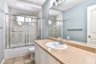 Photo 13: 2828 MCGILL Street in Vancouver: Hastings Sunrise House for sale (Vancouver East)  : MLS®# R2363261