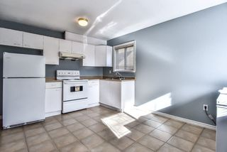 Photo 11: 2828 MCGILL Street in Vancouver: Hastings Sunrise House for sale (Vancouver East)  : MLS®# R2363261