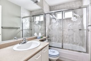 Photo 12: 2828 MCGILL Street in Vancouver: Hastings Sunrise House for sale (Vancouver East)  : MLS®# R2363261