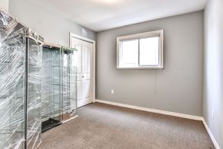 Photo 10: 2828 MCGILL Street in Vancouver: Hastings Sunrise House for sale (Vancouver East)  : MLS®# R2363261