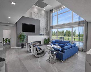 Photo 3:  in Edmonton: Zone 56 House for sale : MLS®# E4154195