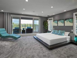 Photo 10:  in Edmonton: Zone 56 House for sale : MLS®# E4154195