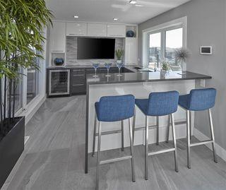 Photo 16:  in Edmonton: Zone 56 House for sale : MLS®# E4154195