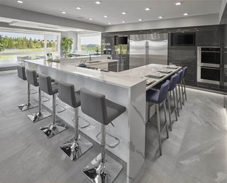 Photo 4:  in Edmonton: Zone 56 House for sale : MLS®# E4154195