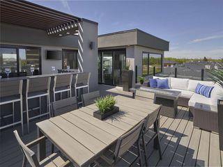 Photo 13:  in Edmonton: Zone 56 House for sale : MLS®# E4154195