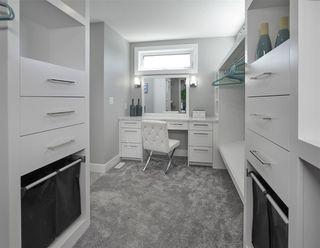 Photo 8:  in Edmonton: Zone 56 House for sale : MLS®# E4154195