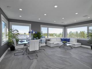 Photo 12:  in Edmonton: Zone 56 House for sale : MLS®# E4154195