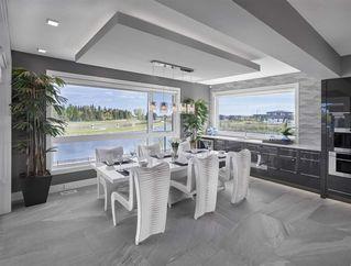 Photo 9:  in Edmonton: Zone 56 House for sale : MLS®# E4154195