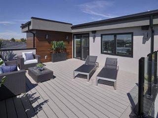Photo 14:  in Edmonton: Zone 56 House for sale : MLS®# E4154195