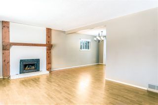 Photo 2: 200 MORAY Street in Port Moody: Port Moody Centre House for sale : MLS®# R2364960