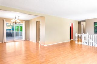 Photo 3: 200 MORAY Street in Port Moody: Port Moody Centre House for sale : MLS®# R2364960