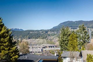 Photo 17: 200 MORAY Street in Port Moody: Port Moody Centre House for sale : MLS®# R2364960