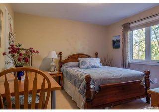Photo 12: 103 1143 St Anne's Road in Winnipeg: River Park South Condominium for sale (2F)  : MLS®# 1911252
