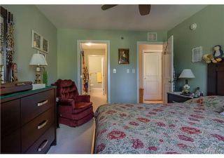 Photo 9: 103 1143 St Anne's Road in Winnipeg: River Park South Condominium for sale (2F)  : MLS®# 1911252