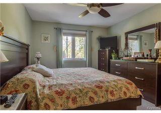 Photo 8: 103 1143 St Anne's Road in Winnipeg: River Park South Condominium for sale (2F)  : MLS®# 1911252