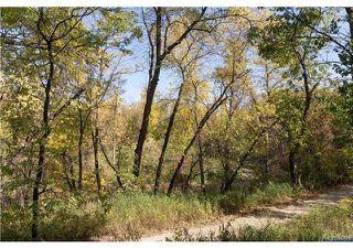 Photo 17: 103 1143 St Anne's Road in Winnipeg: River Park South Condominium for sale (2F)  : MLS®# 1911252