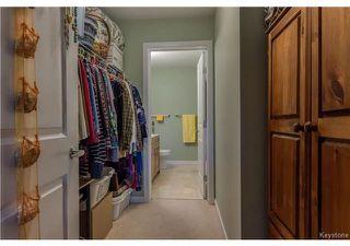 Photo 10: 103 1143 St Anne's Road in Winnipeg: River Park South Condominium for sale (2F)  : MLS®# 1911252