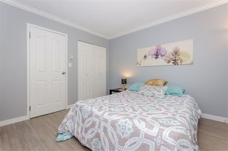 "Photo 12: 104 312 CARNARVON Street in New Westminster: Downtown NW Condo for sale in ""CARNARVON TERRACE"" : MLS®# R2367577"