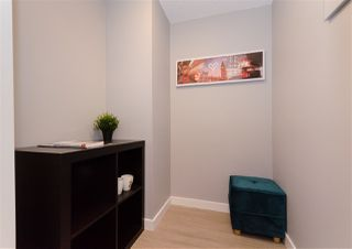 "Photo 15: 104 312 CARNARVON Street in New Westminster: Downtown NW Condo for sale in ""CARNARVON TERRACE"" : MLS®# R2367577"