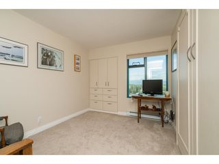 "Photo 12: 1503 32440 SIMON Street in Abbotsford: Abbotsford West Condo for sale in ""Trethewey Tower"" : MLS®# R2367948"