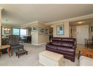 "Photo 3: 1503 32440 SIMON Street in Abbotsford: Abbotsford West Condo for sale in ""Trethewey Tower"" : MLS®# R2367948"