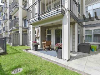 "Photo 19: 116 4833 BRENTWOOD Drive in Burnaby: Brentwood Park Condo for sale in ""MACDONALD HOUSE"" (Burnaby North)  : MLS®# R2368994"