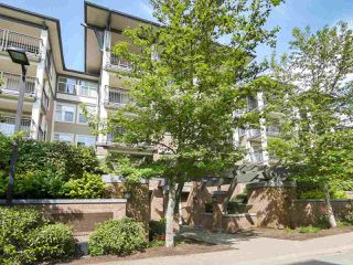"Photo 20: 116 4833 BRENTWOOD Drive in Burnaby: Brentwood Park Condo for sale in ""MACDONALD HOUSE"" (Burnaby North)  : MLS®# R2368994"