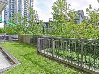 "Photo 18: 116 4833 BRENTWOOD Drive in Burnaby: Brentwood Park Condo for sale in ""MACDONALD HOUSE"" (Burnaby North)  : MLS®# R2368994"