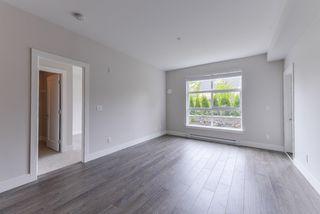 Photo 4: 211 14550 WINTER Crescent in Surrey: King George Corridor Condo for sale (South Surrey White Rock)  : MLS®# R2370599