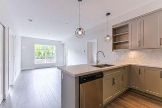 Photo 11: 211 14550 WINTER Crescent in Surrey: King George Corridor Condo for sale (South Surrey White Rock)  : MLS®# R2370599