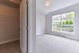 Photo 14: 211 14550 WINTER Crescent in Surrey: King George Corridor Condo for sale (South Surrey White Rock)  : MLS®# R2370599