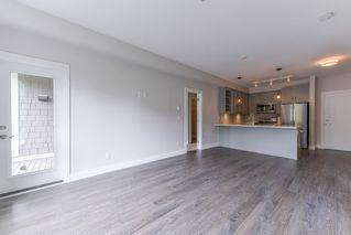 Photo 6: 211 14550 WINTER Crescent in Surrey: King George Corridor Condo for sale (South Surrey White Rock)  : MLS®# R2370599