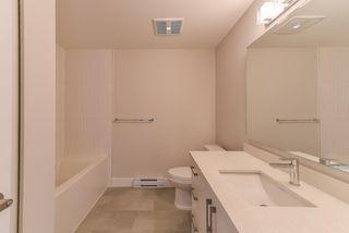 Photo 13: 211 14550 WINTER Crescent in Surrey: King George Corridor Condo for sale (South Surrey White Rock)  : MLS®# R2370599