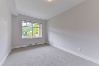 Photo 16: 211 14550 WINTER Crescent in Surrey: King George Corridor Condo for sale (South Surrey White Rock)  : MLS®# R2370599
