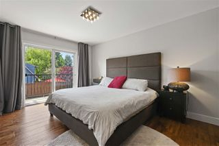 Photo 12: 1096 GLADE Court in Port Coquitlam: Birchland Manor House for sale : MLS®# R2370980