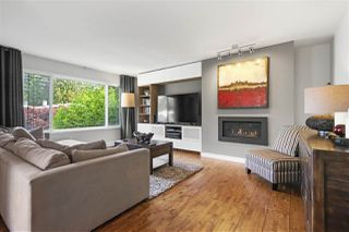 Photo 4: 1096 GLADE Court in Port Coquitlam: Birchland Manor House for sale : MLS®# R2370980