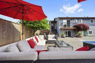 Photo 20: 1096 GLADE Court in Port Coquitlam: Birchland Manor House for sale : MLS®# R2370980