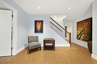 Photo 2: 1096 GLADE Court in Port Coquitlam: Birchland Manor House for sale : MLS®# R2370980