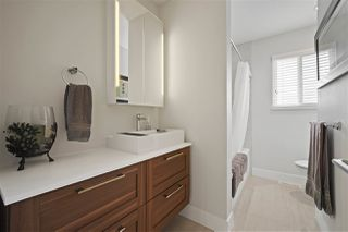Photo 11: 1096 GLADE Court in Port Coquitlam: Birchland Manor House for sale : MLS®# R2370980