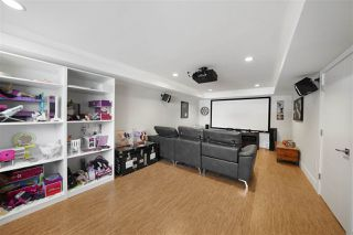 Photo 14: 1096 GLADE Court in Port Coquitlam: Birchland Manor House for sale : MLS®# R2370980