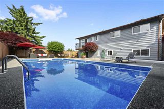 Photo 19: 1096 GLADE Court in Port Coquitlam: Birchland Manor House for sale : MLS®# R2370980